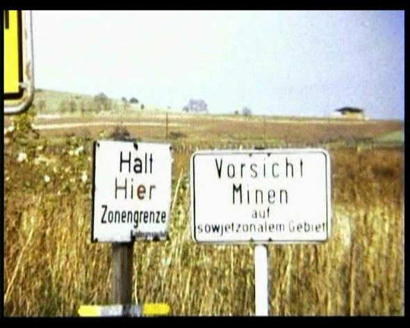 Mediathek hessen geschichte for Spiegel geschichte tv mediathek
