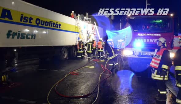 Hessen News
